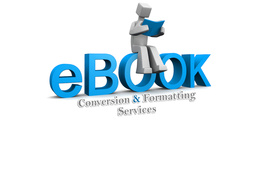 Convert your docs to an eBook format of your choice (iba, epub, mobi...