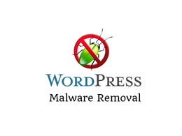 Remove malware and secure your WordPress website