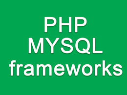 Fix any issues on Php-Mysql like Smarty-Online Store-Ecommerce Shopping Cart