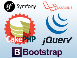 Provide 6 hours of advanced PHP/Javascript/jQuery coding