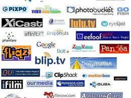 Kinsh Technologies's header