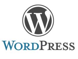 Amend and update WordPress websites