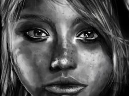 Make fantabulous portraits