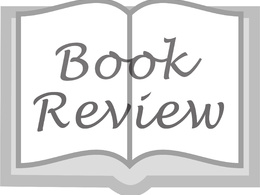Write and post a book review online