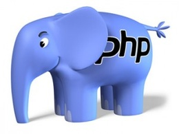 Create world class, human readable php code