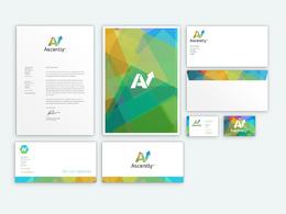 Design you a set of stationery