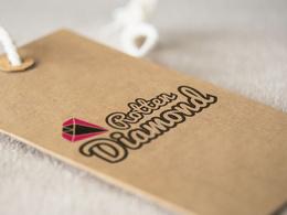 Design you a professional custom Logo