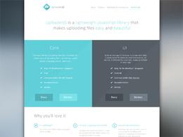 Design your website or app user interface