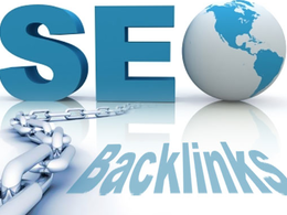 Submit your website url to 7000 directories and 500 google links to boost your SEO.