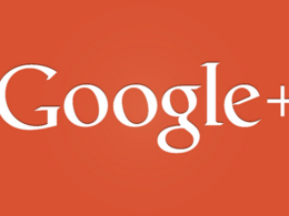 Grow  500 Google+ real followers for you Google+ account