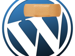 Fix any one of your wordpress issues