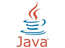 Refine/optimize your C/C++/C#/Java/JS/PHP code