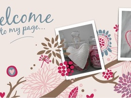 Design you a professional facebook cover for your business