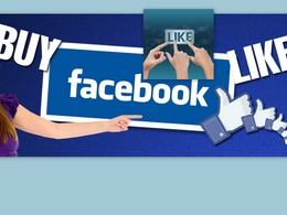 Add 500 genuine Facebook likes to your Facebook Fan Page