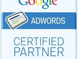Google Adwords Campaign Setup by Certified Google Partner