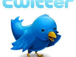Create 30 interesting tweets ready for hootsuite or buffer