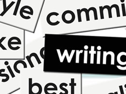 Write you a 500-word SEO-friendly article or blog post