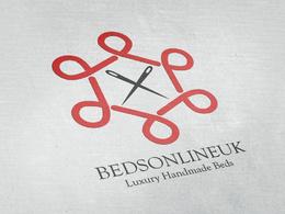 Quickly design a logo