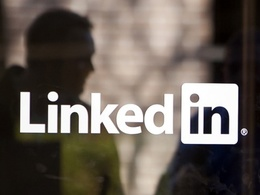 Boost your LinkedIn Profile