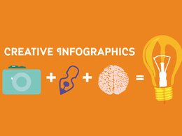 Design your personalized infographic