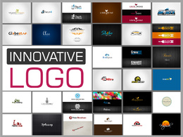 Design bespoke and professional logo with unlimited revisions