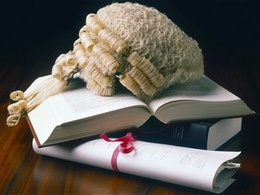 Provide low cost sensible legal advice for your business