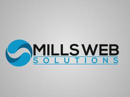 Design 5 professional logo's