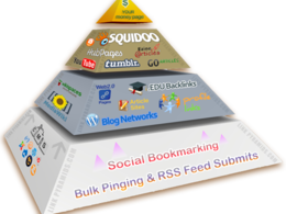 Do SEO backlinks pyramid good youtube facebook seo , edu dofollow high pr links