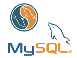 Fix any mysql / sql issue