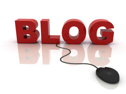 Write a blog post of 350 words