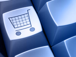 Review your eCommerce website and provide a report with suggestions for improvement