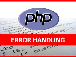Fix website's PHP, HTML, CSS errors/bugs for Magento, WordPress, Shopify, OpenCart