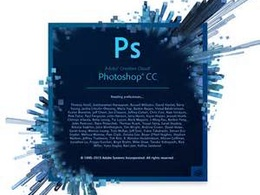 Provide you with a one hour one-on-one Photoshop Tutoring