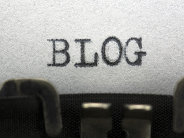 Write a fabulously engaging blog post or article