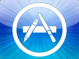 Post 5 reviews or 5 ratings to your iphone/iOS app in US itune store
