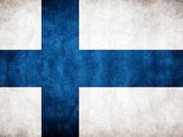 Translate 1,000 words from Finnish to English or English to Finnish