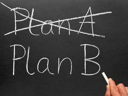 Professionally review your business plan
