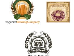 Design an impressive logo