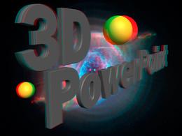 Design a professional 25 slide powerpoint presentation