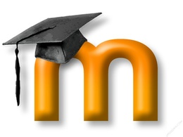 Install a Moodle Learning Management System