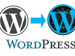 Speed up your WordPress improving SEO for your site
