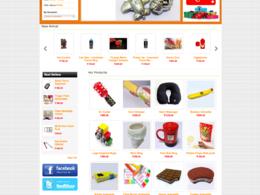 Design your Wordpress website
