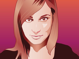 Vectorized or cartoonized your photo