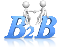 Get you all available local business leads