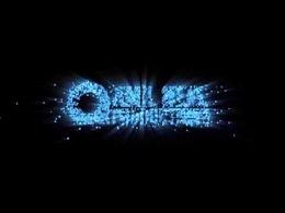Make 3d or 2d informative  digital logo animation