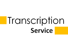 Transcribe 15 minutes of audio or video
