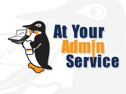 Provide you with 2 hours admin/ data entry