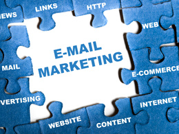 Provide 2000 Genuine Email Addresses with name and FB IDs