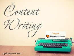 Write 500 words high quality SEO article for you