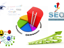 Build white hat UK Specific links for your website
